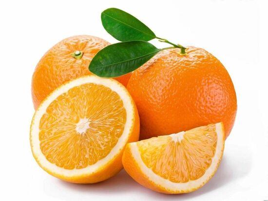 Фото №2 Апельсины