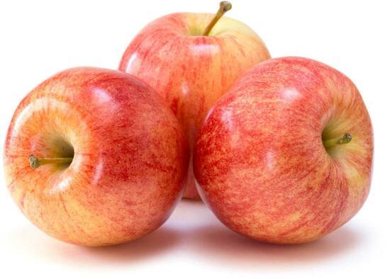 Фото №2 Яблоки сезонные