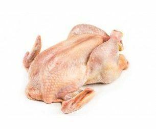 Фото №2 ГКФХ БАВАРСКИЙ Тушка цыпленка корнишона охл