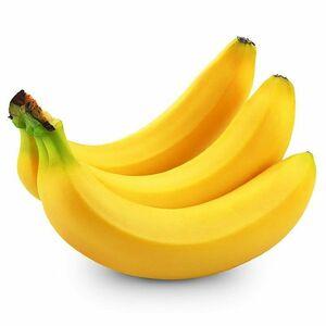 фото Бананы