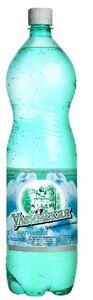фото УЛЕЙМСКАЯ МАГНИЕВАЯ Вода минеральная питьевая лечебно-столовая 1,5 л