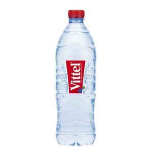 фото VITTEL Вода минеральная питьевая природная столовая негазированная ПЭТ 1,0 л