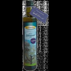 фото BIOGOURMET Масло оливковое греческое Корониас 500 мл