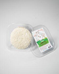 фото КФХ ХРАМЦОВА Сыр Рикотта из козьего молока