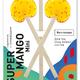 Фото №2 LO-LI Карамель super mango mini Без Сахара 24 г
