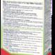 Фото №3 ФЛЁР АЛЬПИН Печенье детское Фламандское с изюмом 9 мес 150 г