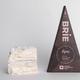 Фото №3 ИПАТОВ Сыр мягкий с белой плесенью Бри 150 г