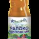 Фото №2 ФЛЁР АЛЬПИН Сок Яблоко-шиповник с 5 мес 200 г