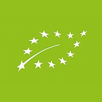 Organic EU3