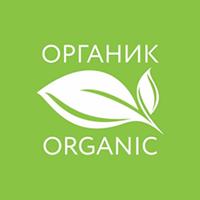 Organic RU3