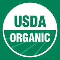 Organic US3