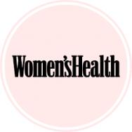 Тест редакции Woman's Health: органические продукты «Углече Поле»
